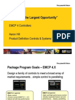 EMCP4