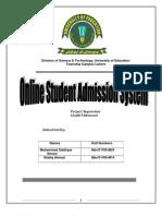 Shafiq Documentation