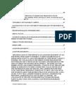 SFSU Environmental Audit - Final Copy