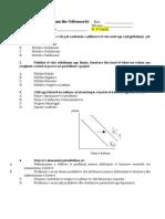 Testi I Matures.doc 1