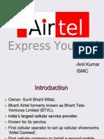 airtel-1211616546075617-8