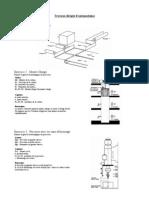 69793215exercice Grafcet PDF