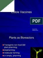 SEMINAR Edible_vaccines 2