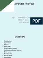 braincomputerinterface-100423040509-phpapp01