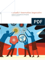 Report_on_Canada_2011_FINAL_Canada's innovation imperative