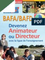 Bafa_Ligue_Pdl_08_09