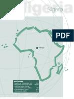 OECD Nigeria