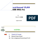 VLAN-1v