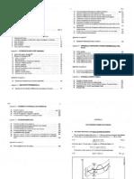 Elementi Di Analisi a 2 - Marcellini Sbordone Fusco