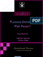 Operations for Pret (1)