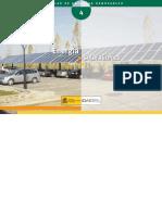 Manual Energía Solar Térmica IDAE parte 1