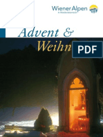 Wa Advent Folder 2008 Www