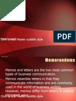 memo-101011120933-phpapp02