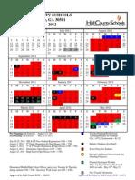2011-2012 Calendar June 6, 2011 Revision[1]