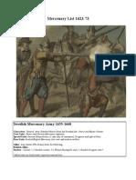 6888805-Mercenary-List-140407