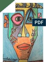 Catálogo con currículum (résumé)
