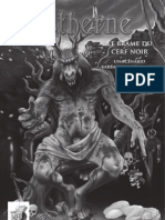 [ETHERNE] Le Brame Du Cerf Noir (Printer Friendly)