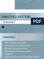 Embedded Linux | Linux | Embedded System