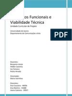Requisitos Funcionais_viabilidade Tecnica (2)