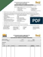 Guia y Formato Patcm
