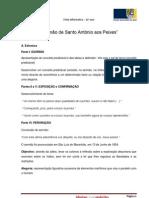 Ficha_informativa_sermo