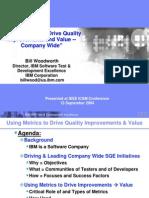 IEEE Keynote 2004 09
