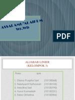 matriks-120302115248-phpapp02