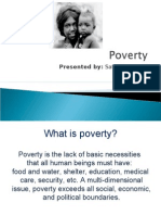 Satprit 007 Inclusive Growth Poverty