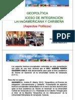 Aspectos_Políticos_del_proceso_de_integración_Latinoamericano_y_del_Caribe_2012_Giussepe_2012pptx