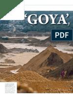 Goya-PODER