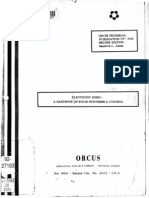 Eaton Handbook