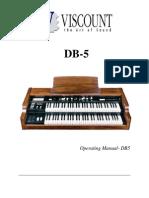OB-5_UserManual_(GB)