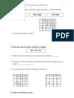 Matemáticas Pag 34