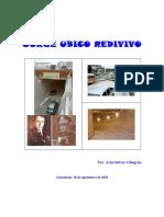 Jorge-Ubico-redivivo