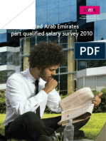 UAE_pq Salary Survey 2010