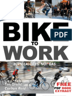 Bike to Work Book Sampler
