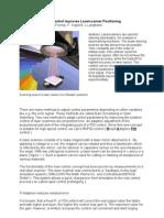 Result-Adaptive PID Control