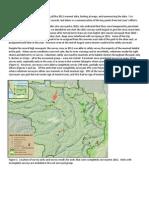 Report to 2011 Marmot Volunteers