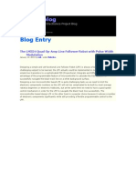 ermicroblog