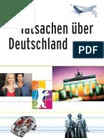 tatsachen_ueber_deutschland
