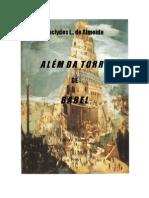 Além da Torre de Babel (1)