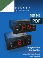 ATR121_141