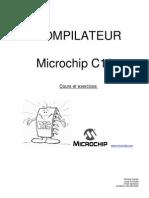 MCC18_v16