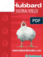 8.Ultra Yield Product Leaflet