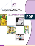 Pointcare Now Brochure Eng