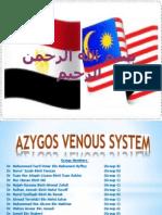 Azygos Venos System 2(2)
