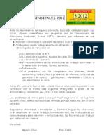 Nota 3_Info 2 Marzo 2012