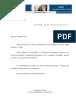 Caderno_4 Fase (1)