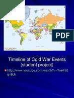 Cold War Updated-1