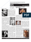 Mar-Apr E Art News